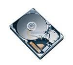 Hard Disk Buying Guide