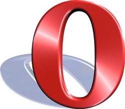 opera-unite-logo