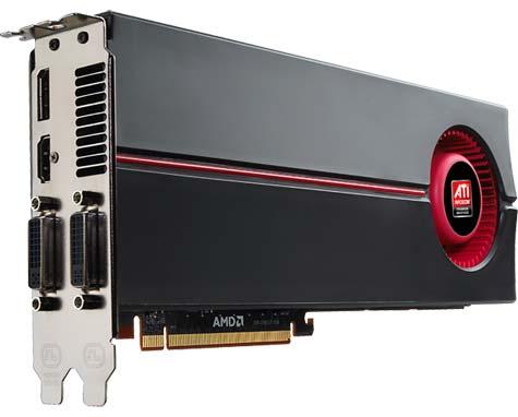 AMD-ATI-Radeon-HD-5870