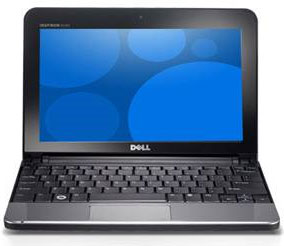 netbook-dell-inspiron