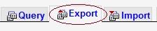 exportdb