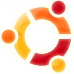 Ubuntu 11.10 Released – Direct Download Links Inside