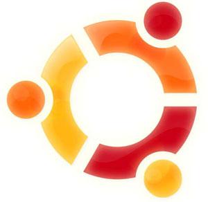 ubuntu_logo-new