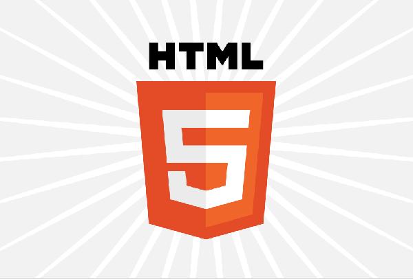 html5-image
