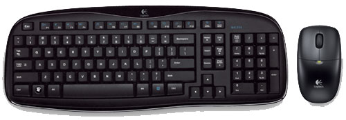 logitech-mk250-wireless