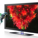 Difference Between LCD and LED TVs/Monitors