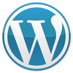 Use a Plugin to Enable Multi-Site Option in WordPress