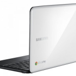 Technical Specifications of Google Chromebook And Indepth Details