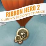 Ribbon Hero2