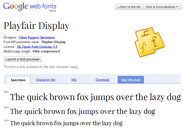 how to get fancy fonts on google+