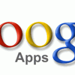 Introduction to Google Apps and Why Use it