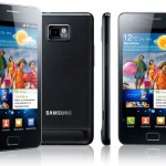 Samsung Galaxy S2 &#8211; Is it an iPhone Killer ?