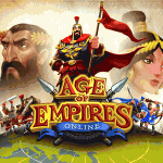 Play Age of Empires for Free Online