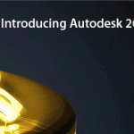 Student and Educators Can Now Download And Use Autodesk Products For Free