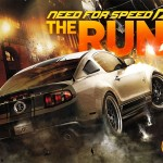 Need For Speed The Run – Download Wallpapers and Watch Trailers