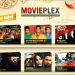 Now Watch Full Length Hindi Movies on Yahoo MoviePlex