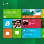 Download Windows 8 Developer Preview for Free