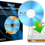 [Giveaway] Genuine License of WinX Blu-ray Decrypter For All