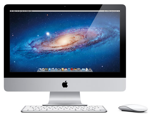 Awe Inspiring Apple Imac Price In India Tech Specs And Cost All Models Download Free Architecture Designs Griteanizatbritishbridgeorg