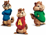 How to Create a Chipmunk Version of Your Favorite Song