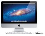 Apple iMac Price in India – Tech Specs and Cost