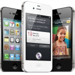 Everything You Wanted to Know About New iPhone 4S
