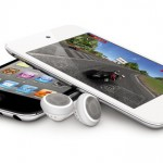 White iPod Touch Announced – Features, Price and Availability