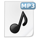 How to Extract MP3 from Online Video