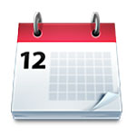 Create a Printable Calendar Online For Free