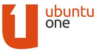 ubuntu-one-logo