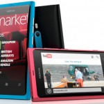 Nokia Lumia 800 and 710: Tech Specs, Features and Price