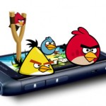 Fun: Play Angry Birds and Fruit Ninja on Any Live Website