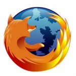 Firefox 8 Now Available [Direct Download Links Inside]