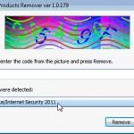 Download Antivirus Removal Tool (Uninstallers)