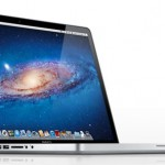 Apple MacBook Pro Price in India [With Complete Configuration]