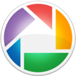 How to Geo Tag a Photo in Picasa Web Album