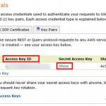 Auto Backup WordPress to Amazon S3 [Tutorial]
