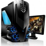 Build a Custom (Assembled) Gaming PC for 2012 With Amazing Performance