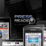 Read Newspapers in Multiple Languages on your Mobile Device