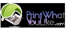 print webpages