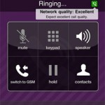 viber voip