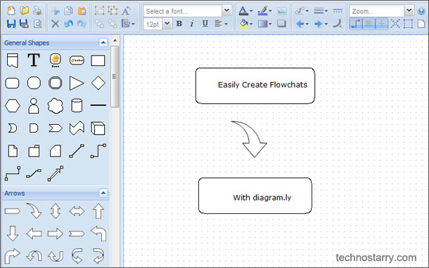 diagramly