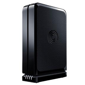 external desktop drive