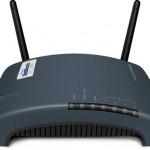 Cyberoam NetGenie Home Wireless Router and SOHO UTM Review