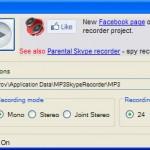 skype recorder