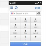 VoIP Call From Gmail Interface At Super Cheap Rates