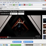 freefox download videos