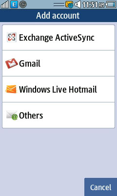 how to add hotmail account to google calendar app