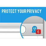 Protect Privacy and Detect Trackers on Opera With Ghostery