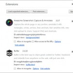 Add/Install Chrome Extensions and Apps from Outside WebStore & Other Websites